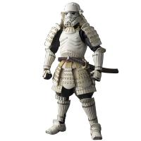 Фигурка Штурмовика Пехотинца - Bandai Foot Soldier Stormtrooper 11010