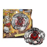 Волчек Beyblade Takara Tomy  Dark Knight Dragooon LW160BSF BBG16