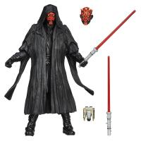 Фигурка Дарт Мол - Darth Maul 11002