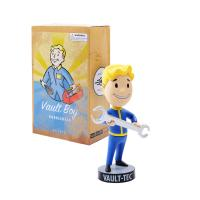 Фигурка Fallout Vault Boy Repair - Волт-Бой 13005