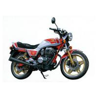 Сборная модель Aoshima Honda Super HAWK 3 LTD Color 05440