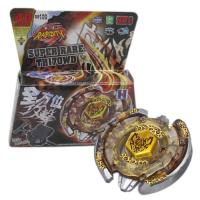 Волчек Beyblade Takara Tomy Beat Lynx TH170WD BB109