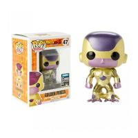 Фигурка Funko POP Golden Frieza #47 Dragon Ball Z / 32493
