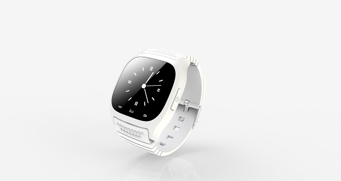 Умные часы Smart Watch M26 Bluetooth 27699